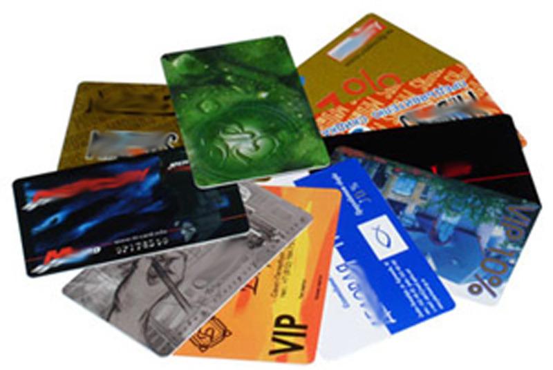 Банки кредитование физических лиц